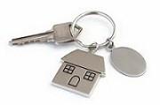 Agence Immobilière : Vente Achat Location estimation